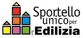Conferenza Attivazione S.U.E. (Sportello Unico per l'Edilizia)