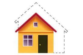 Regolamento cessione cubatura art. 5 comma 1 lett. C L.106/2011... Precisazioni.