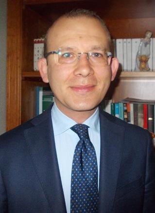 Luigi Salvaggio