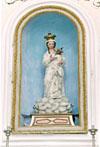 foto Madonna delle Grazie