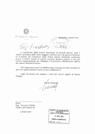 Mostra storica itinerante Esercito Italiano - Ringrazimento Prefetto Nicola Diomede (382.44 KB)