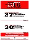 CICLOPLU - Chinnicchinnacchi Teatro Euripide/Pirandello