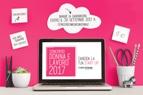 Concorso nazionale Eurointerim - Donna e Lavoro Startup 2017