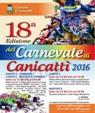 immagine XVIII� Edizione Carnevale Canicattinese