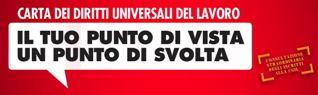 Convegno Palazzo Stella lunedì 14 Marzo 2016