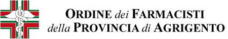 logo farmacisti