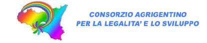 """Consorzio Agrigentino per la Legalità e lo Sviluppo  """"Affidamento in concessione a favore dei soggetti del privato sociale dei beni confiscati alla criminalità organizzata, in godimento a titolo gratuito"""""""