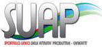 logo SUAP