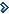 logo freccia blu