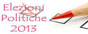 immagine elezioni Regionali 2012