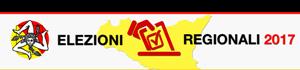 Elezioni Regionali 2017 - Risultati dello scrutinio