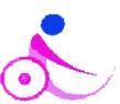 Benefici Disabilità Gravissima