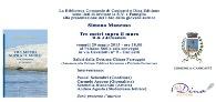 """29 maggio 2015 """"Tre mestri sopra il muro"""" - Palazzo Stella (31.03 KB)"""