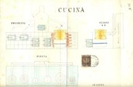 Pianta della cucina (654.31 KB)