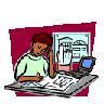immagine lista consulenti (2.37 KB)