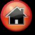 Accordo Territoriale Associazioni Proprietà Edilizia-Confedilizia  (1.89 MB)