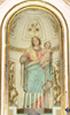 Vergine della cintola
