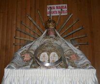 Madonna dell'Assunta